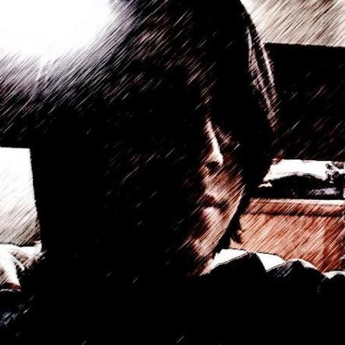 Joe The Soul Eater's avatar