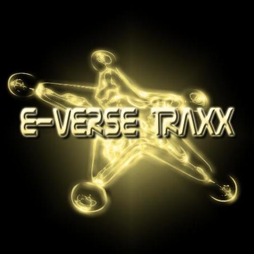 E-Verse Traxx's avatar