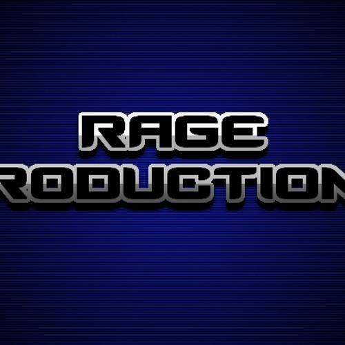 Rage Productionz's avatar