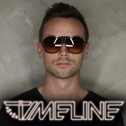 djtimeline's avatar