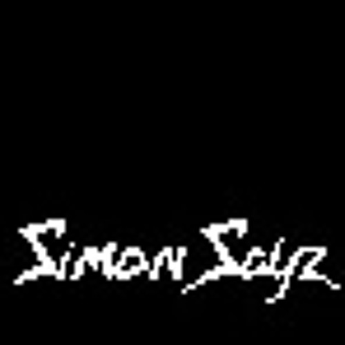 Bart B More feat. Drop The Lime - The Bass (Simon Sayz Moombahtrash Refix)*FREE DL*