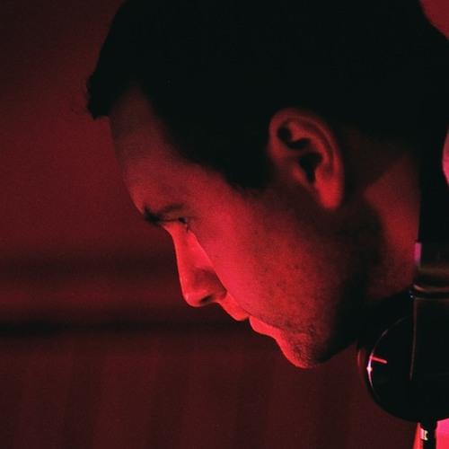 Gareth Cheshire's avatar