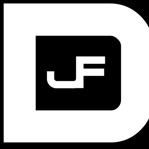 DJFProd.'s avatar