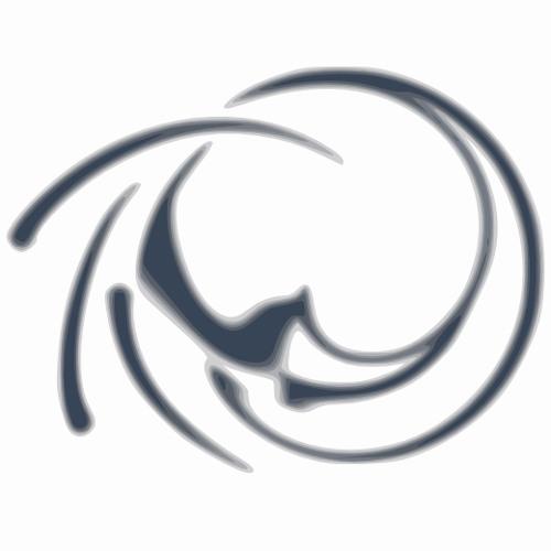 anytimesoon's avatar