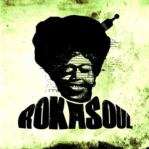 ROKASOUL's avatar