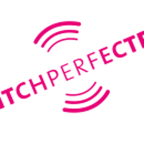 PitchPerfectPR's avatar