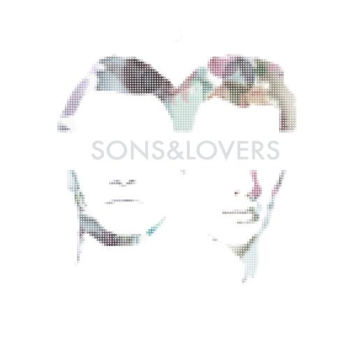 sonsandlovershq's avatar