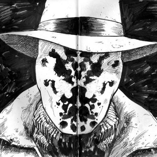 BRENDA's avatar