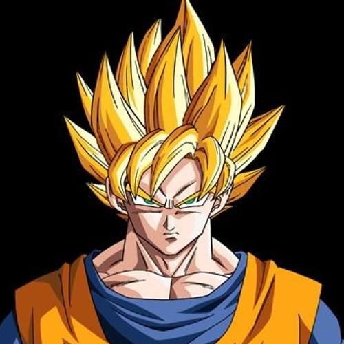 M!ZZZZZOO's avatar