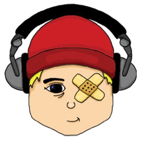 ..::MACRODOT::..'s avatar