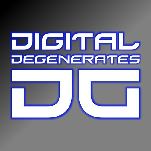 DigitalDegenerates's avatar
