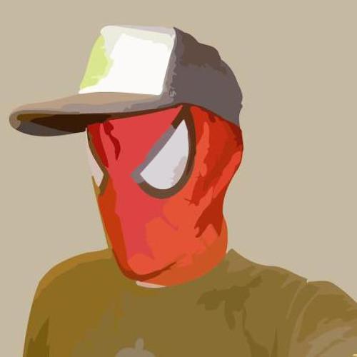 XeroFR's avatar