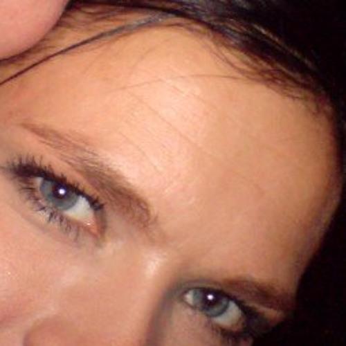 ciccimoon's avatar