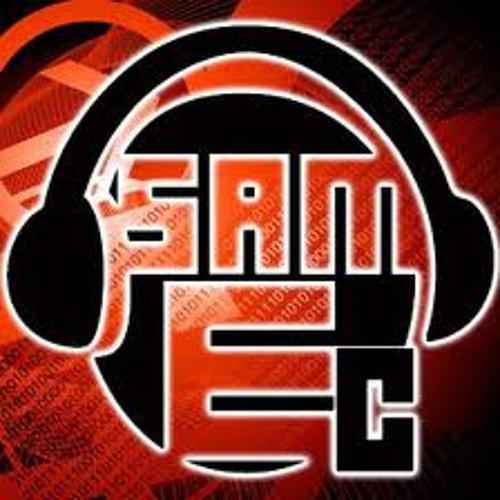 Sam; The One Man Show!'s avatar