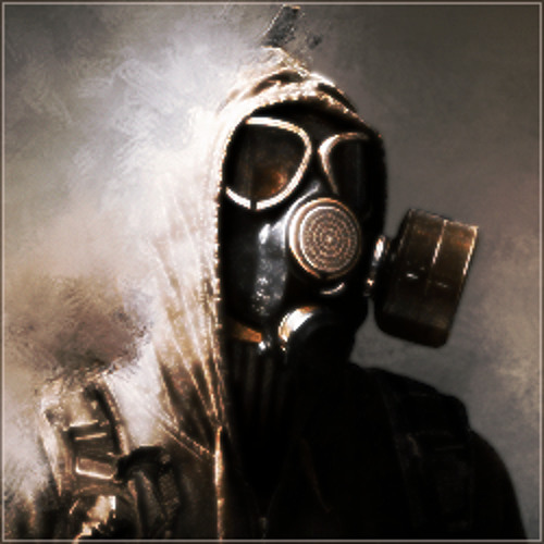 Dj iLL1's avatar