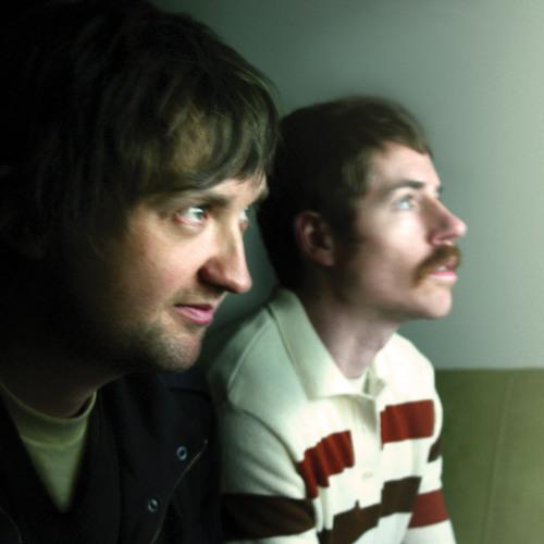 slowrunner's avatar