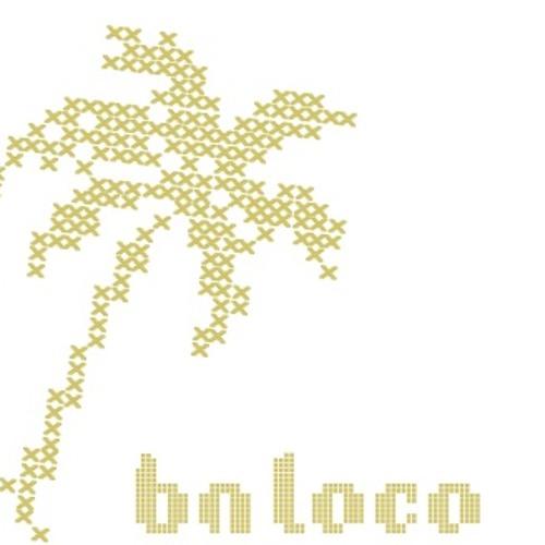 BN Loco's avatar
