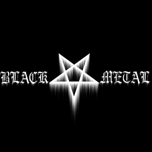 ROCK NACIONAL's avatar