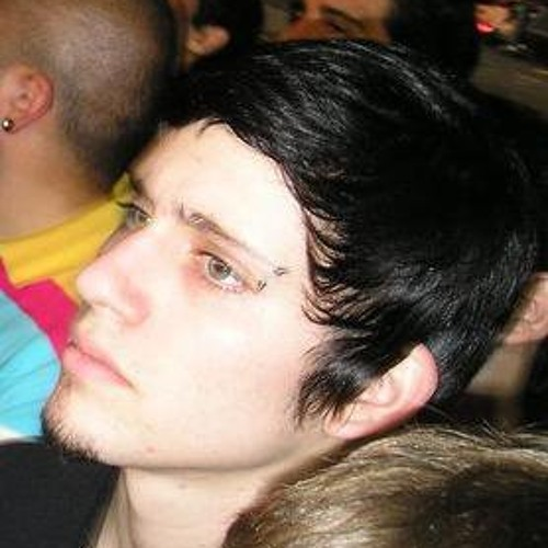 gabiicuevas's avatar