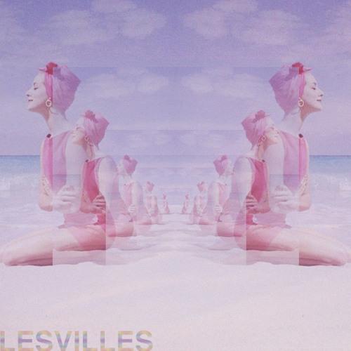 LESVILLES's avatar