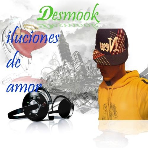 desmook's avatar