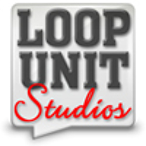 Loop Unit Studios's avatar