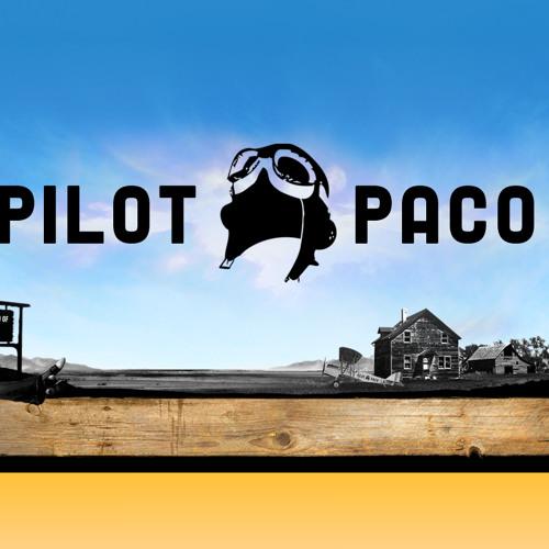 pilotpaco's avatar