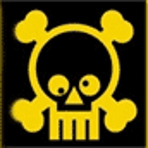 motherfuckart's avatar