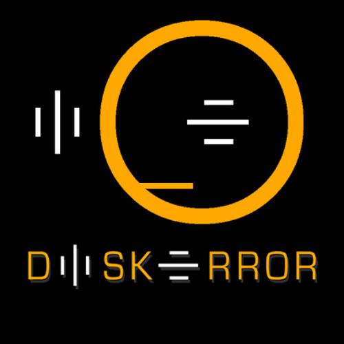 diskerror's avatar