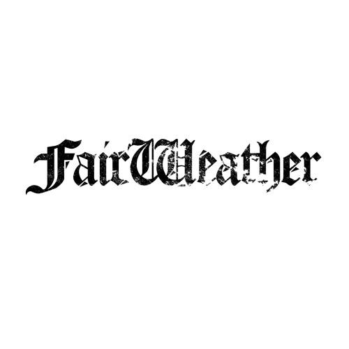 fairweather's avatar