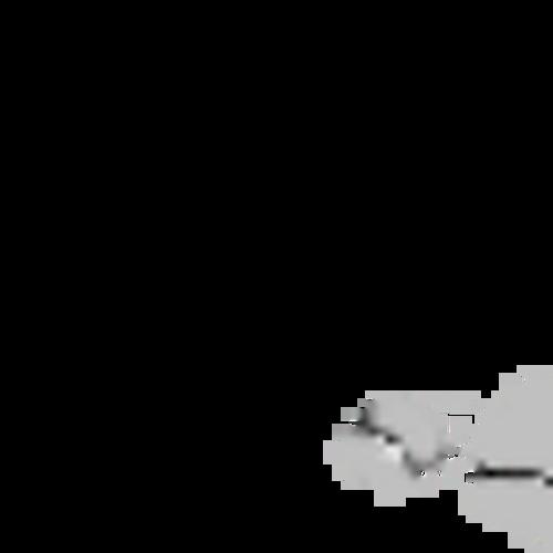 CavingMonkey's avatar