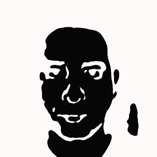 batzio75's avatar