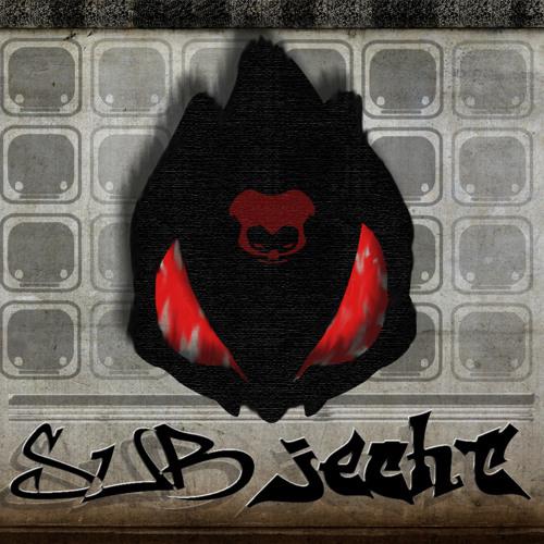 SubJecht's avatar