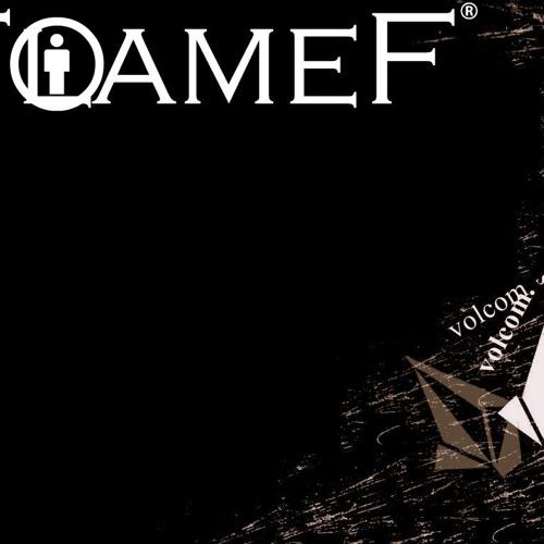 FlameF's avatar