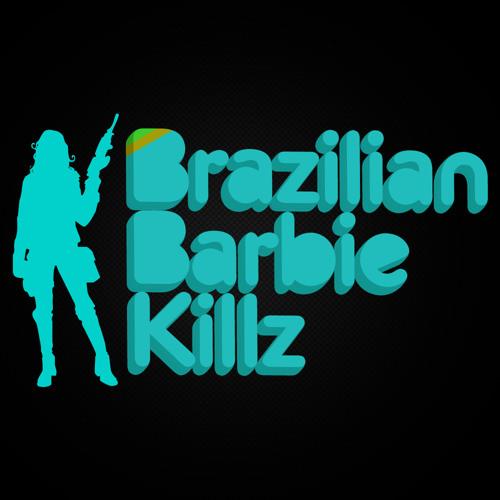 Brazilian Barbie Kills's avatar