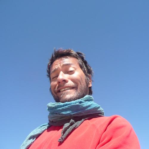 teiva's avatar