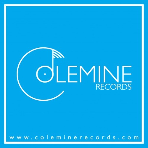 Colemine Records's avatar