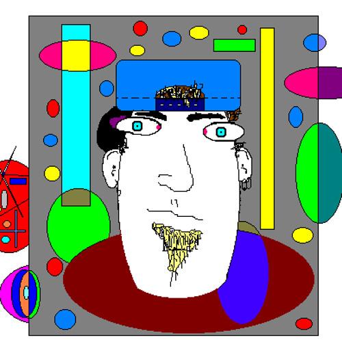 iSapien1956672's avatar