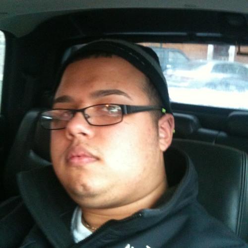 DJ JESSIE JES's avatar