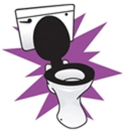 TheAudaciousArtExperiment's avatar