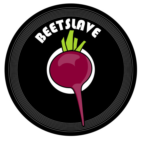 Beetslave's avatar