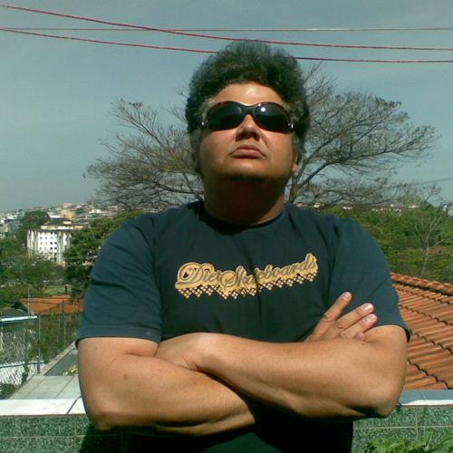 Rubaoo's avatar