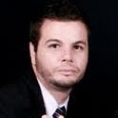 felipe0silva's avatar