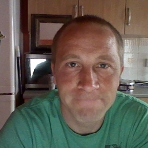 Ro33o's avatar