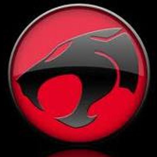 djdenxel's avatar