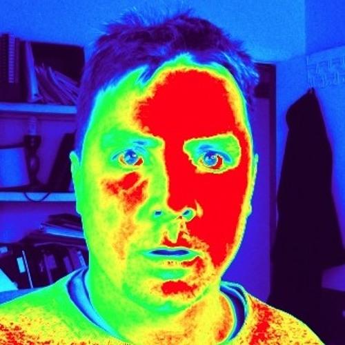 Muskeg's avatar