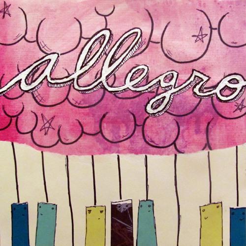 AllegroFtw's avatar