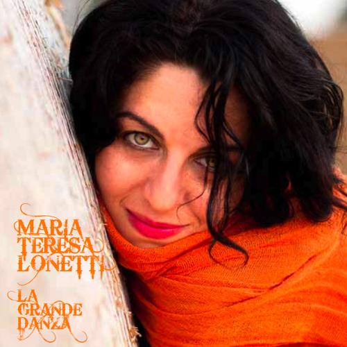 Maria Teresa Lonetti's avatar