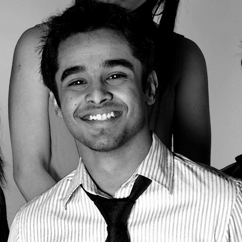 abhishekkar's avatar