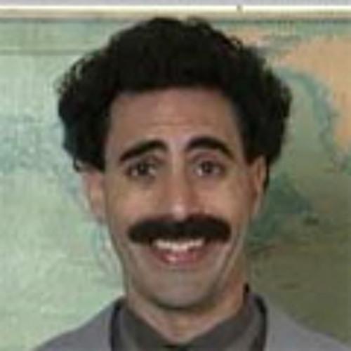 wildco's avatar